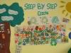 StepByStep Gallery 1